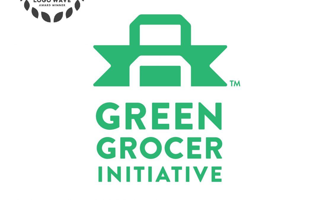 Green Grocer Initiative Logo