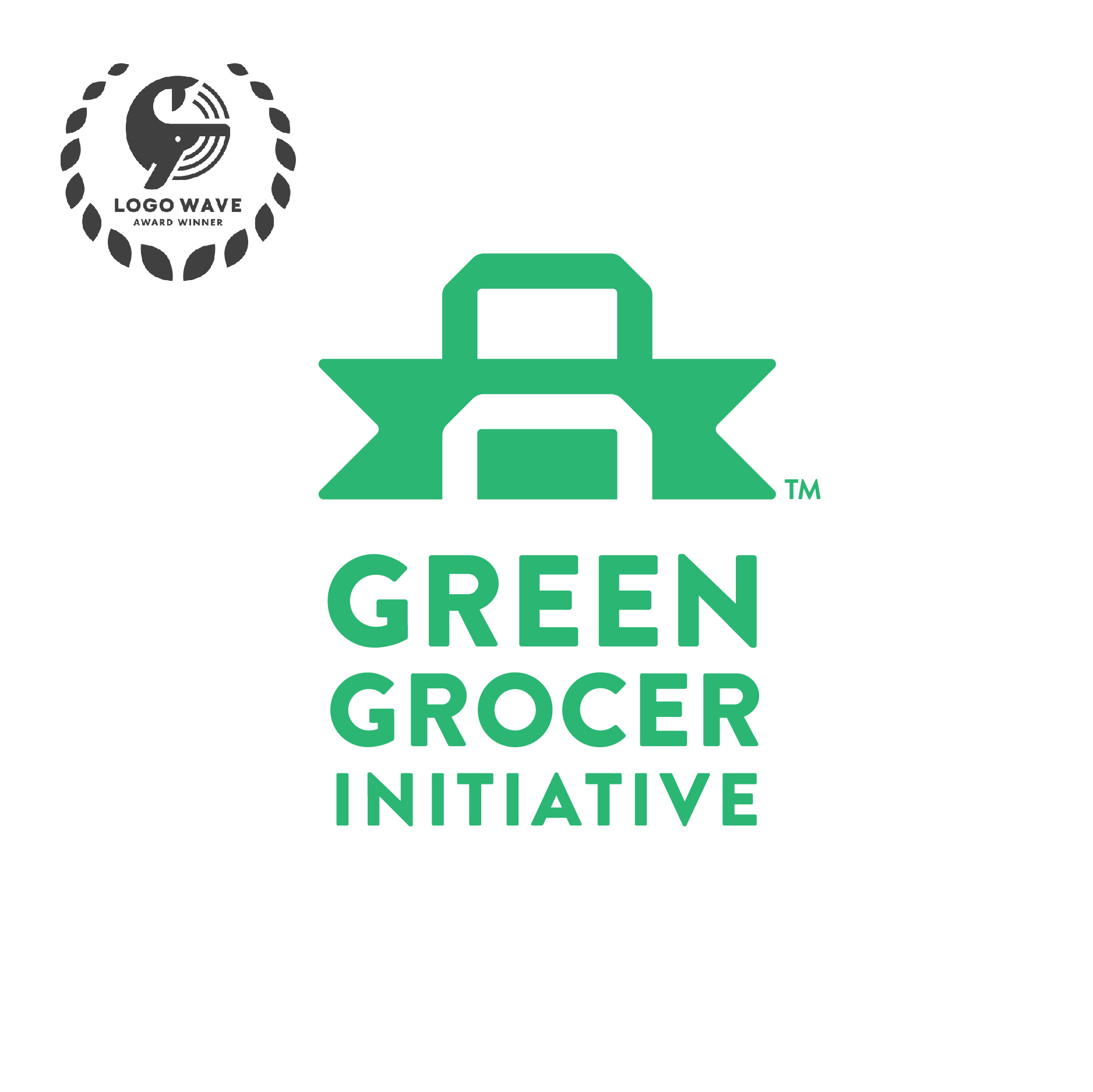 Green Grocer Initiative Logo