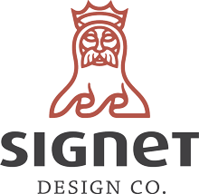 Signet Design Co.
