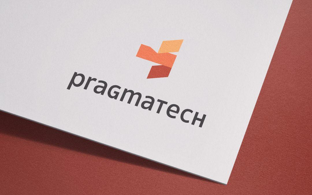 Pragmatech Logo